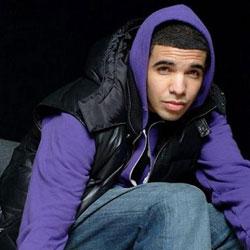 Drake débarque avec son premier album 5