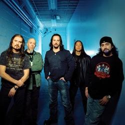 Dream Theater de retour avec un nouvel album 5