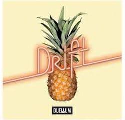 Duellum dévoile « Drift » 11