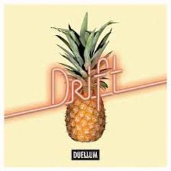 Duellum dévoile « Drift » 5