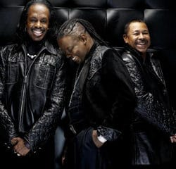 Earth Wind & Fire de retour avec un album 11