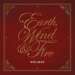 Earth, Wind & Fire <i>Holiday</i> 6