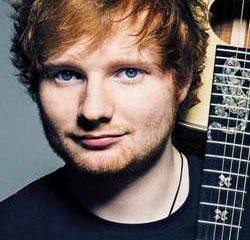 Ed Sheeran débarque au cinéma 15