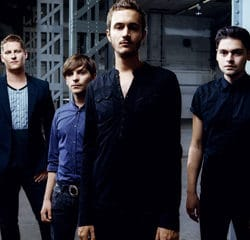 EDITORS The Weight 14