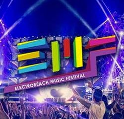 Electrobeach Music Festival 2016 14