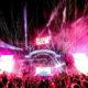 L'Electrobeach Music Festival dévoile une scène inédite 7