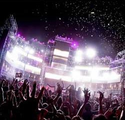 Electrobeach Music Festival 2015 12