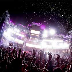 Electrobeach Music Festival 2015 5
