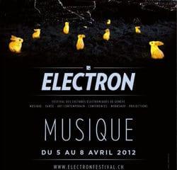 Electron Festival 2012 11