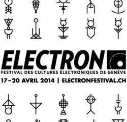 Electron Festival 2014 9