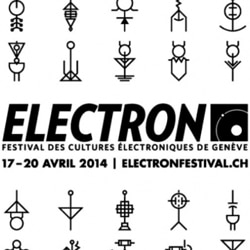 Electron Festival 2014 5