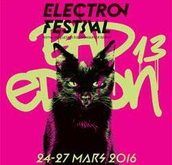 Electron Festival 2016 19