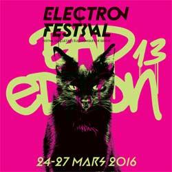 Electron Festival 2016 7