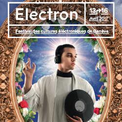 Programme Electron Festival 2017 5