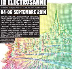 Programme Electrosanne 2014 12