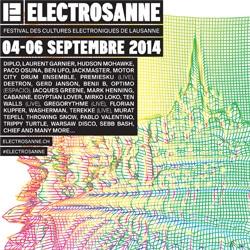 Programme Electrosanne 2014 5