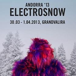 ElectroSnow 5