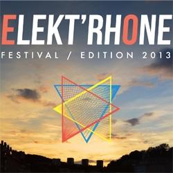 ELEKT'RHONE 2013 5