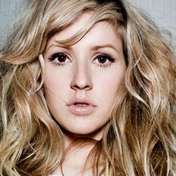 Ellie Goulding revient avec un nouvel album 5