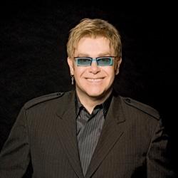 Elton John défie le pouvoir russe 5