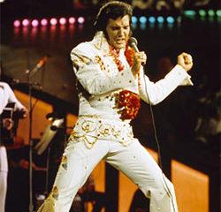 Elvis Presley bat un records incroyable en Angleterre 11