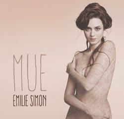Emilie Simon <i>Mue</i> 9