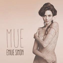 Emilie Simon <i>Mue</i> 5