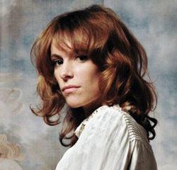Emily Loizeau lauréate du Prix Constantin 2009 8