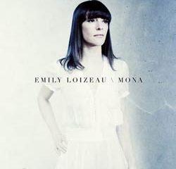 Le nouvel album d'Emily Loizeau sort le 6 mai 2016 6
