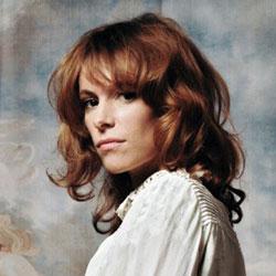 Emily Loizeau lauréate du Prix Constantin 2009 5