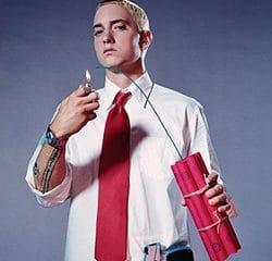 Eminem reforme Bad Meets Evil avec Royce Da 5'9'' 5