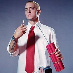 Eminem reforme Bad Meets Evil avec Royce Da 5'9'' 7