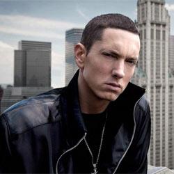 Eminem signe la suite du film <i>8 Mile</i> 5