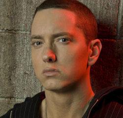 Eminem Not Afraid 7