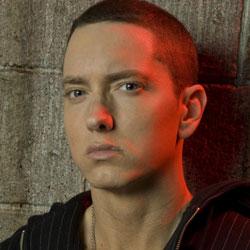 Eminem Not Afraid 5