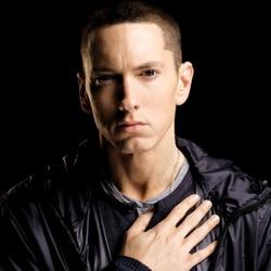 Eminem produira l'album de Skylar Grey 5