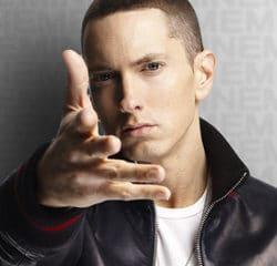 Eminem de retour en novembre avec Shady XV 7