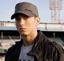 Eminem retrace l'histoire de son label Shady Records 5