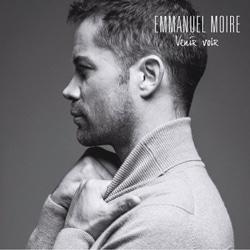 EMMANUEL MOIRE Venir Voir 6