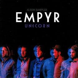Empyr <i>Unicorn</i> 6
