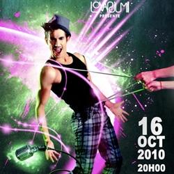 EMVIE fait son show à Bobino le 16 octobre ! 5