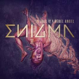 Enigma <i>The Fall of a Rebel Angel</i> 5