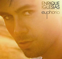 Enrique Iglesias <i>Euphoria</i> 5