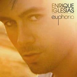 Enrique Iglesias <i>Euphoria</i> 6