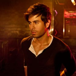 Enrique Iglesias I like It 5