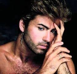 L'ex de George Michael exclu des funérailles du chanteur 7