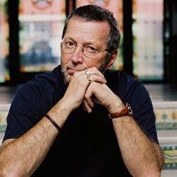 Eric Clapton rend hommage à J.J Cale 5