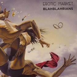 Erotic Market <i>Blahblahrians</i> 5