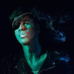 Etienne Daho dévoile l'album Blitz