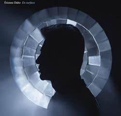 Etienne Daho en surface avec son nouveau clip